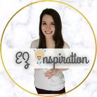 EZ Inspiration