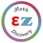 EZ Math Discovery
