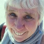 EZ Photos for Busy Teachers