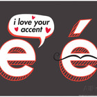 EZ Spanish