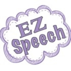 EZ Speech