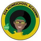 EZA Homeschool Academy