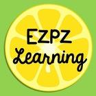 EZPZ Learning