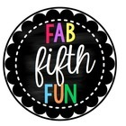 Fab 5th Fun