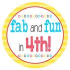 Fab and Fun in 4th