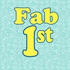 Fab First