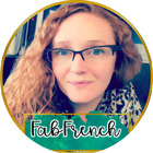 Fab French