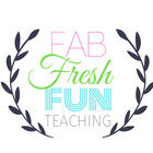Fab Fresh Fun Teaching