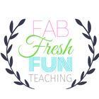Fab Fresh Fun Teaching