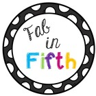Fab in Fifth