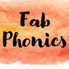 Fab Phonics