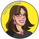 FabFileFolders