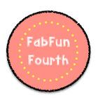 FabFunFourth