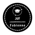 Fabienne's Classroom