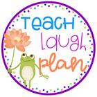 Fabulous 3rd Grade Froggies