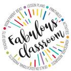 Fabulous Classroom         Aula Fabulosa