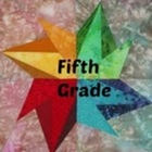 Fabulous Facets of Fifth Grade