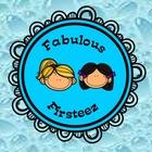 Fabulous Firsteez