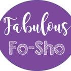 Fabulous Fo-Sho