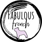 Fabulous French
