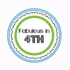 Fabulous in Fourth