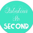 Fabulous Second Grade