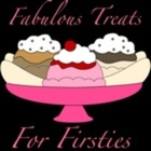Fabulous Treats for Firsties