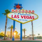 Fabulous Vegas Firsties