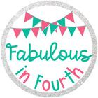 FabulousFourthNYC