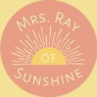 FabulousFunFirsties