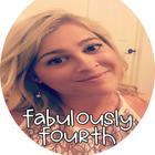 Fabulously Fourth