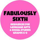Fabulously Sixth