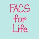 FACS for Life