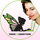 Fairies and Lesson Plans