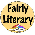 Fairly Literary