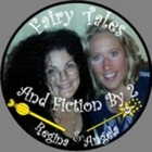 Fairy Tales And Fiction By 2