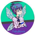 FairyNova