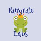 Fairytale Labs