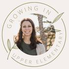 Faith and 4th Grade
