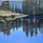 Faith Based Speech Therapy