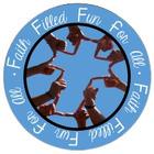 Faith Filled Fun in Fourth