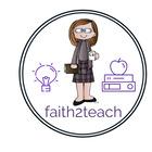 faith2teach