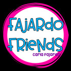 Fajardo Friends