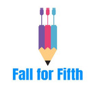 Fall for Fifth