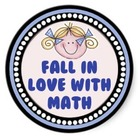 Fall In Love With Math