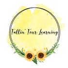 FallinFourLearning