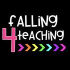 Falling 4 Teaching