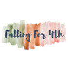 Falling For 4th