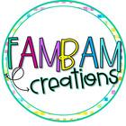 FamBam Creations