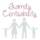Family Centsability